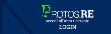 Protos.RE