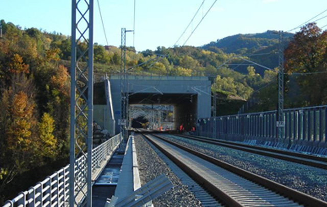 linea-ferroviaria-av