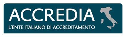 marchio-accredia-soggetti-accreditati-72-dpi-a-colori